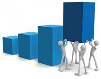 انتقال کسب و کار به محل بزرگ تر