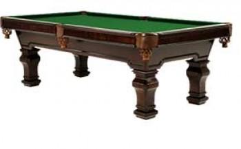 حمل میز بیلیارد