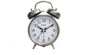 چه مدت طول می کشد اسباب کشی کنید؟